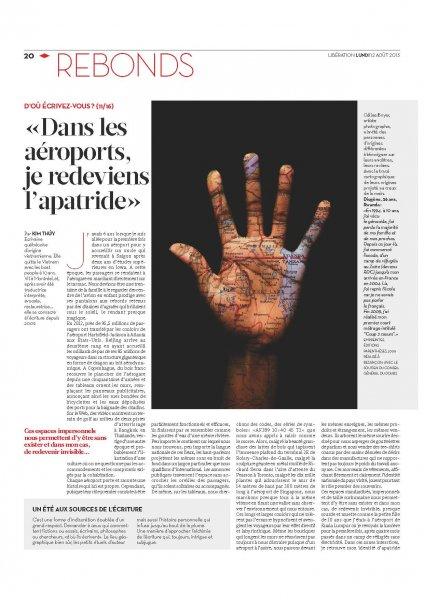 publication_1315_page_28