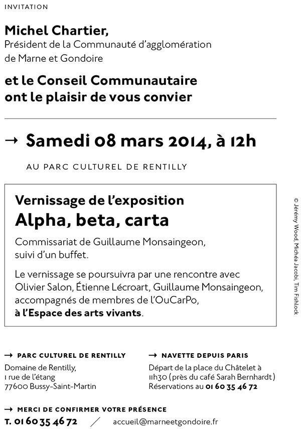 Alpha-Beta-Carta Parc Culturel Rentilly-2