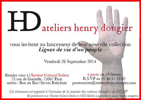 Les carto photographies s exposent l institut culturel for Institut culturel italien paris