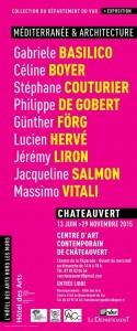 Chateauvert