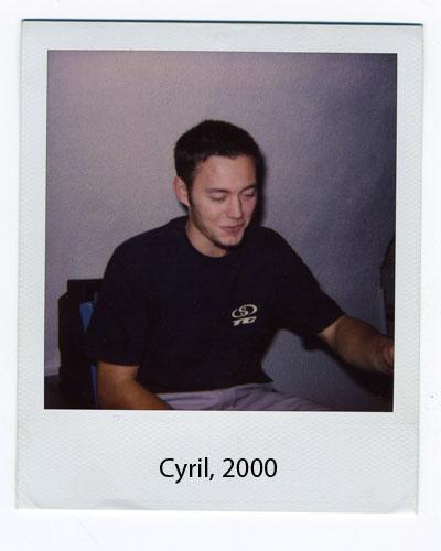 polaroid009