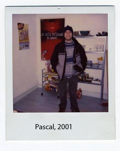polaroid037
