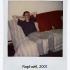 polaroid018