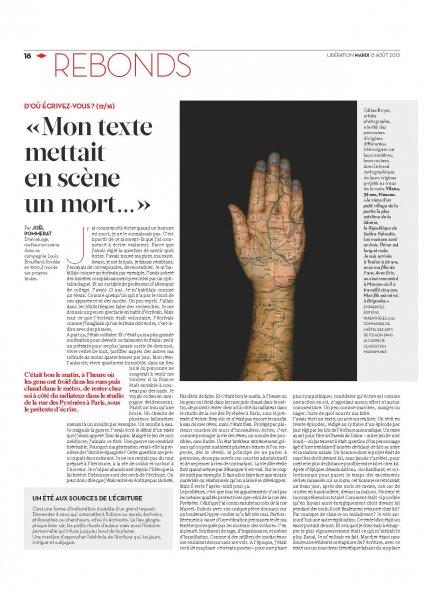 publication_1316_page_26