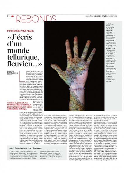 publication_1317_page_30